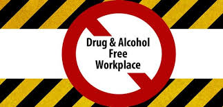 What is a Drug Free Workplace Program?