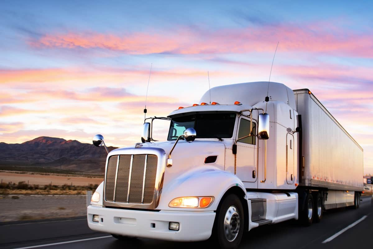 What is an FMCSA New Entrant Audit?